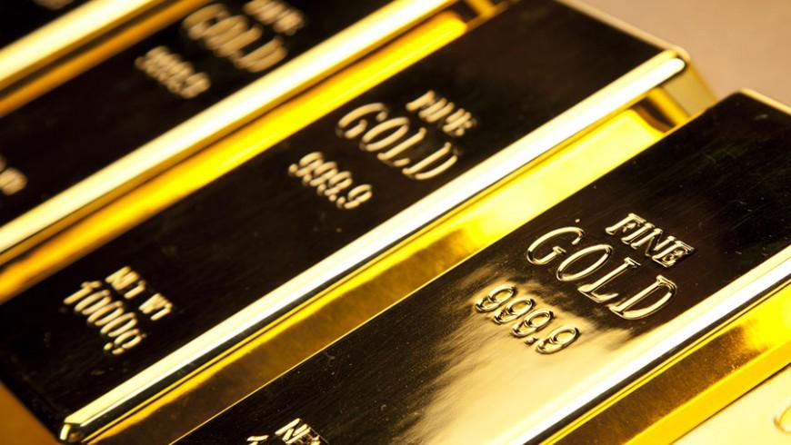 Gold Standard?