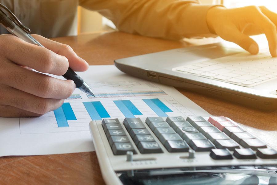 Dealership Controller Embezzles $1.1 Million